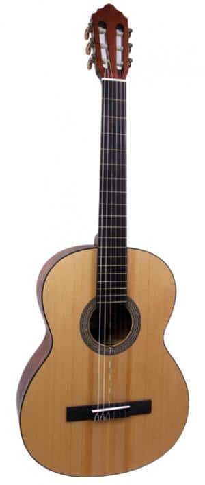 GUITARE CORT AC100DX rock metal market