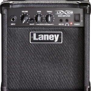 BASSE LANEY 10W 1X5 rock-metal-market