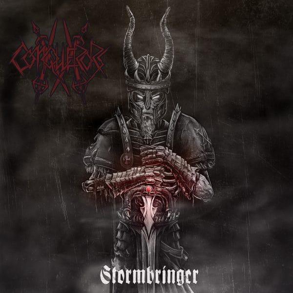 Conquerors-stormbringer-music-records-metal